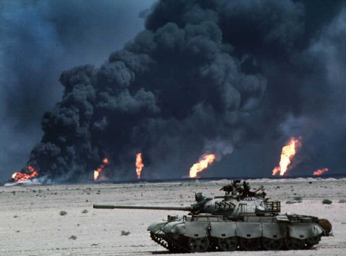 oilfirestank.jpg