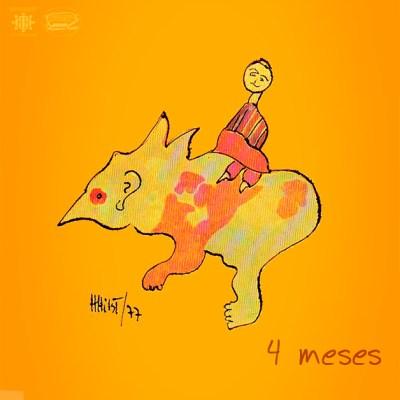 IHH - Caixa 04 - Capas Produtos - 4 MESES