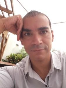 Consultor Tiendas Online | Marketing Digital Peru