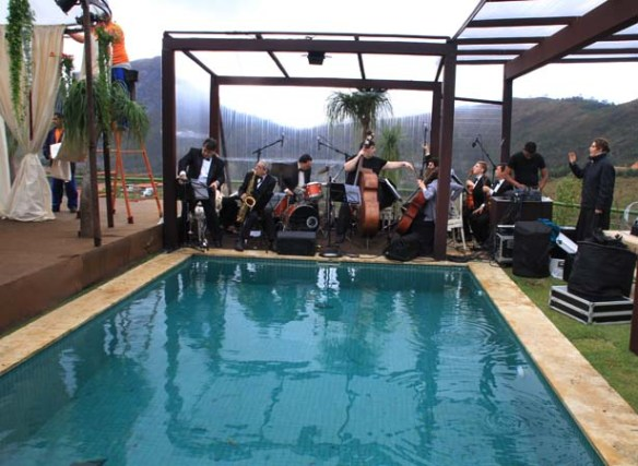 ItaIMG 6923 Casamento espetáculo na Quinta do Lago (parte1)