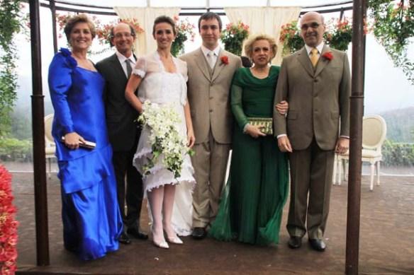 ItaIMG 7189 Casamento espetáculo na Quinta do Lago (parte 2)
