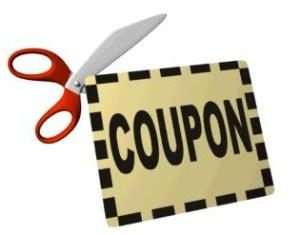 5683224123_2c991d868b_b_coupon