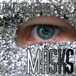 Masks square