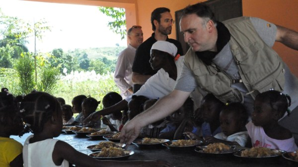 8c738ea0b69e José Andrés Wants the World to Cook with Sunlight and Biofuel