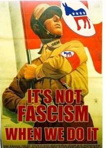 its_not_fascism