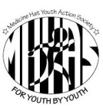 Medicine Hat Youth Action Society