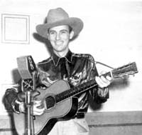 Image result for ernest tubb young