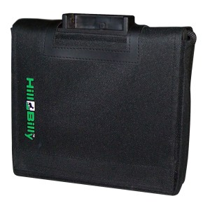 Hill Billy Battery Bag for 20AH Battery