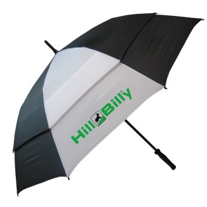 Hill Billy Umbrella