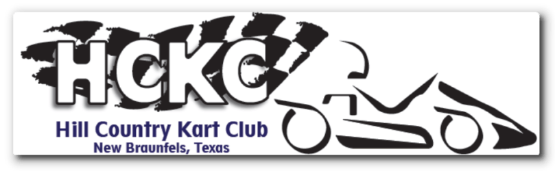 Hill Country Kart Club