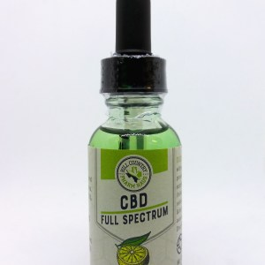San Antonio CBD oil