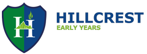 Hillcrest International Schools Kenya
