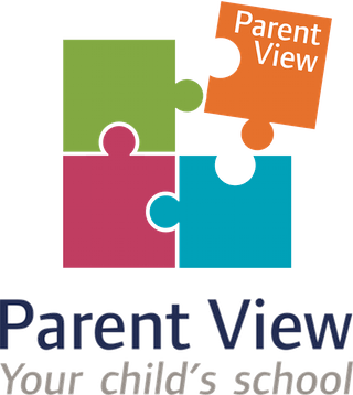 Parent View | Herringthorpe Junior School