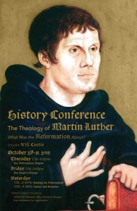 tbc_luther_poster