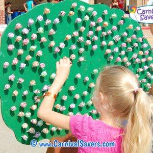 lollipop-tree