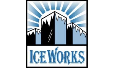 Austin IceWorks