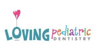 loving-pediatric-dentistry-logo