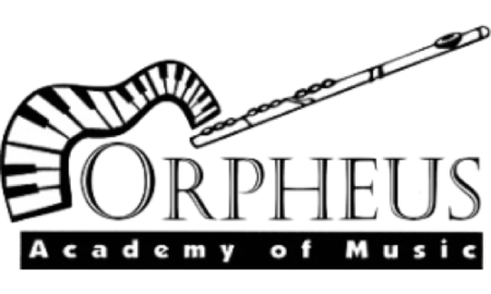 Orpheus Academy of Music