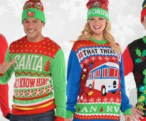 ugly-sweater-768x248