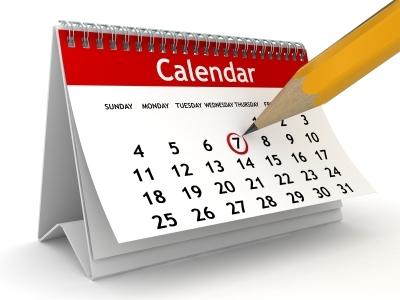 School Calendar For 2018 2019 Hill Elementary