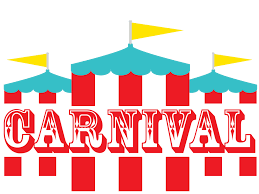 the carnival committee needs your help hill elementary