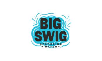 Big Swig Logo