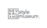 NeverlandStyleMuseumLogo