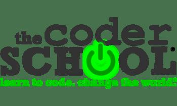 coderSchoolSponsorLogo