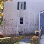 Hill-Hold-Museum-Grounds-Orange-County-New-York