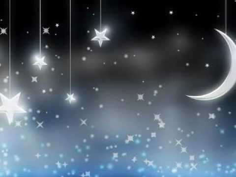 Starlight, Starbright calendar image