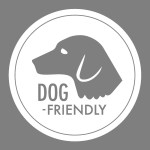 The Hill House Pub in Happisburgh is dog friendly