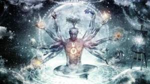 Hillis_Pugh_intention_meditation