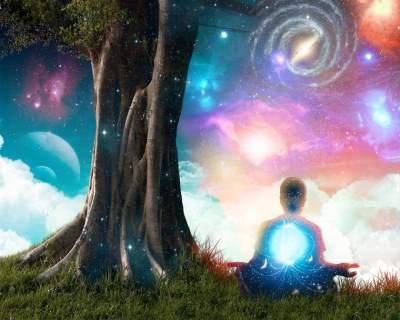 Understanding Oneness