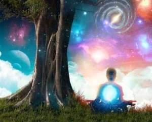 Hillis_Pugh_Understanding_Oneness