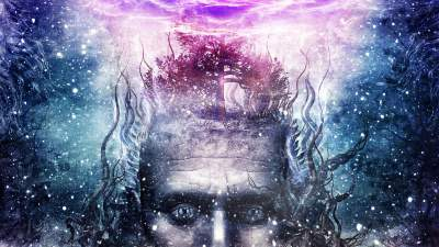 Voice of Consciousness – Excerpt from Awaken With Gratitude