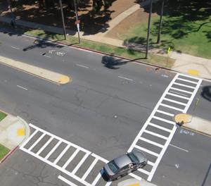 sixth-spruce-crosswalk