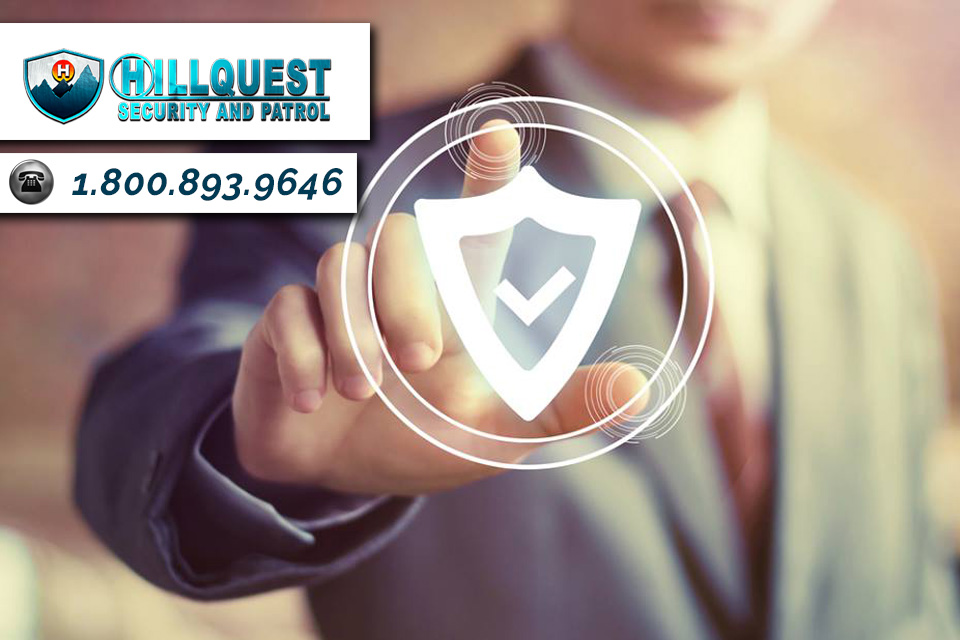 The Keys to Selecting the Right Security Service in Los Angeles