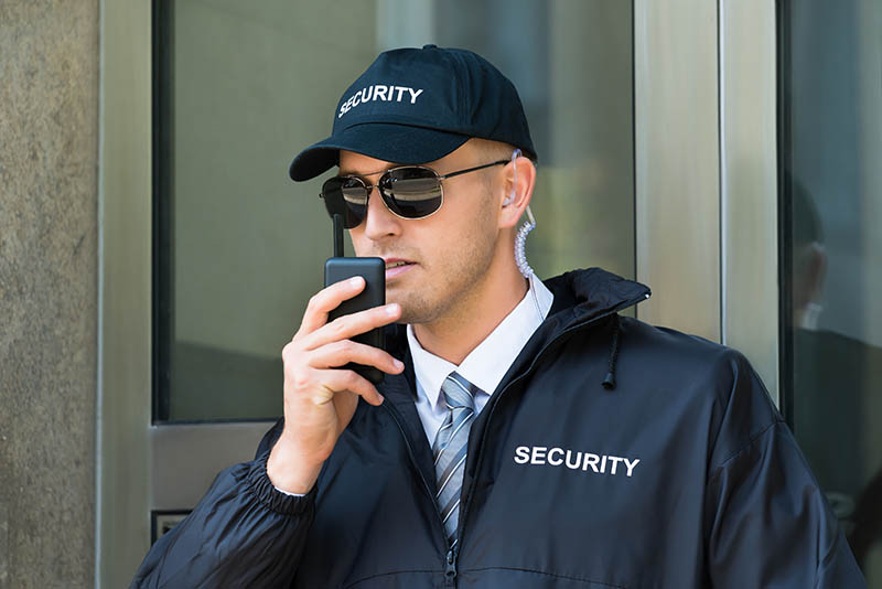 Hillquest Security – Offering the Quality Services You Want