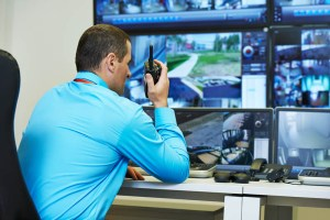 Know All You Can about a Security Service in Los Angeles