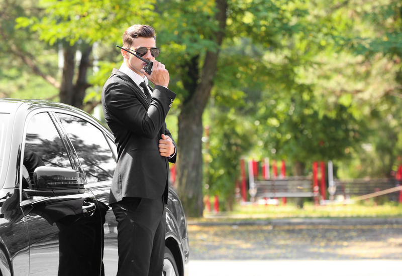 Do You Need To Make Use Of The Best Bodyguard Company In Los Angeles