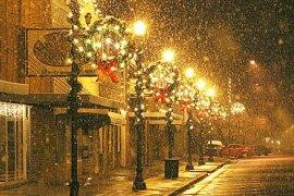 SnowHometownChristmas.jpg