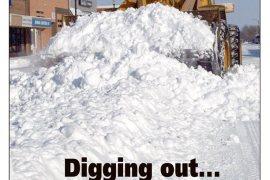 Diggingout.jpg