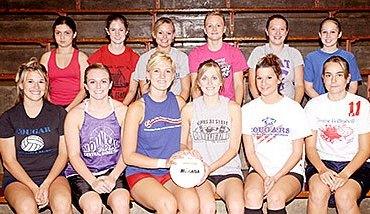 Centre-volleyball-team.jpg