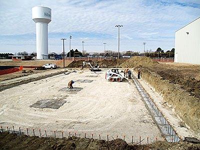 StadiumProjectFootings92.jpg