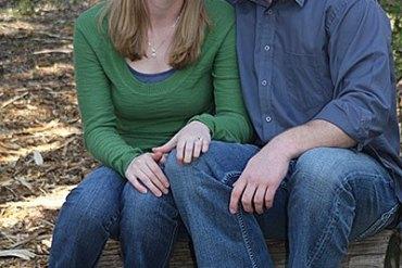 Engagement-Pic-UnruhBuller.jpg