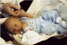 McAtee-baby.jpg