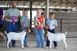 2009-Tri-County-Fair-Kids.jpg