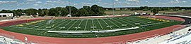 tabor-stadium---panorama.jpg