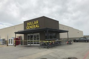 Arson shuts down Hillsboro Dollar General for short time