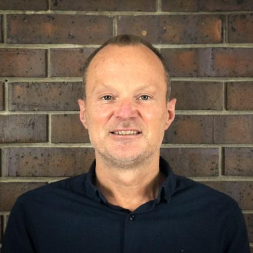 Dr. Hugh I Ekengren, MD